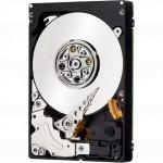 Серверный жесткий диск Fujitsu 600Gb SAS