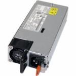 Серверный блок питания Lenovo System x 900W