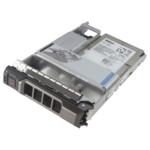 Серверный жесткий диск Dell 120GB SATA 6G SFF/LFF