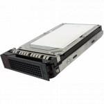 Серверный жесткий диск Lenovo Hot Swapp 2.5