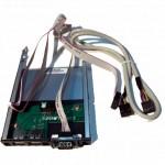 Аксессуар для сервера Supermicro модуль USB/COM 1U