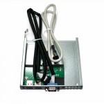 Аксессуар для сервера Supermicro модуль