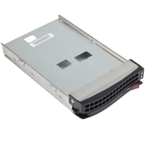 """Аксессуар для сервера Supermicro салазки 3.5"""" to 2.5"""" Converter Drive Tray (MCP-220-00043-0N)"""