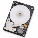 Серверный жесткий диск Fujitsu SATA 6G 1TB 7.2K HOT PL 3.5 ECO