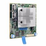 RAID-контроллер HPE Smart Array P816i-a SR Gen10