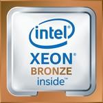 Серверный процессор Intel Xeon Bronze 3106