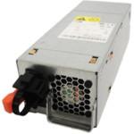 Серверный блок питания Lenovo 450W 67Y2625