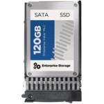 Серверный жесткий диск Lenovo 120GB SATA 3.5in MLC G2HS