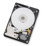 Серверный жесткий диск Lenovo 3TB 3.5 7.2k SAS