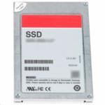 Серверный жесткий диск IBM 800GB 2.5'' SAS SSD Flash Drive V7000