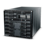 Blade Шасси IBM 8721A1G
