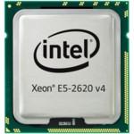 Серверный процессор Intel Xeon E5-2620 v4