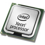Серверный процессор Intel Xeon E5-2609 v4