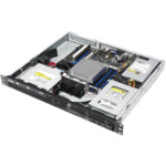 Серверная платформа Asus RS100-E9-PI2