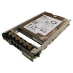 Серверный жесткий диск Dell 600Gb 400-ATIL