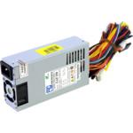 Серверный блок питания Procase GAF250