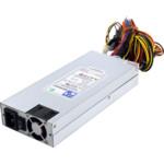 Серверный блок питания Procase GA1700 700W