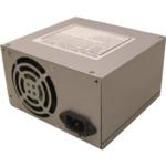 Серверный блок питания Procase MSP350