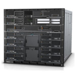 Blade Шасси IBM 7893-92X