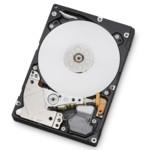 Серверный жесткий диск Sugon 1TB 7200 SATA 6Gb