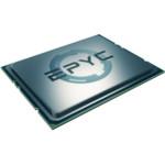 Серверный процессор HPE 881171-B21