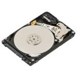 Серверный жесткий диск Lenovo 7XB7A00069