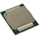 Серверный процессор Fujitsu Xeon E5-2640v3