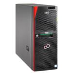 Сервер Fujitsu PRIMERGY TX1330 M3