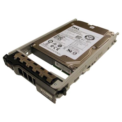 120GB SSD SATA Boot 6G SFF/LFF