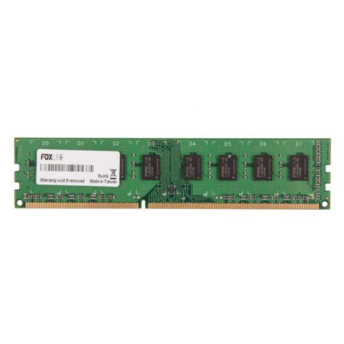 8GB FL1600LE11/8