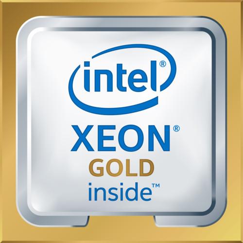 Xeon Gold 5118