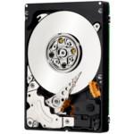 Серверный жесткий диск Huawei 02311HGX