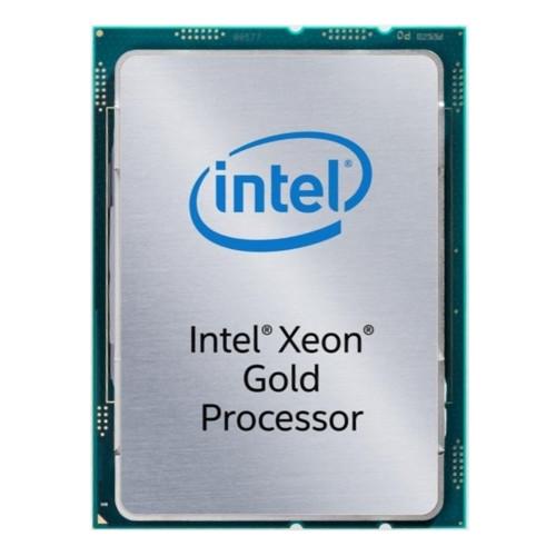 Xeon Gold 6134