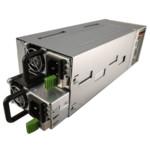 Серверный блок питания Chenbro 32H2065001101