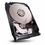 Серверный жесткий диск IBM G3HS 600GB 15K 6Gbps