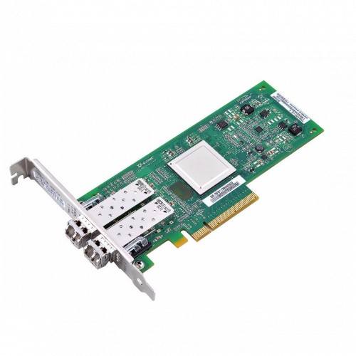 QLogic 2662 Dual Port 16GB