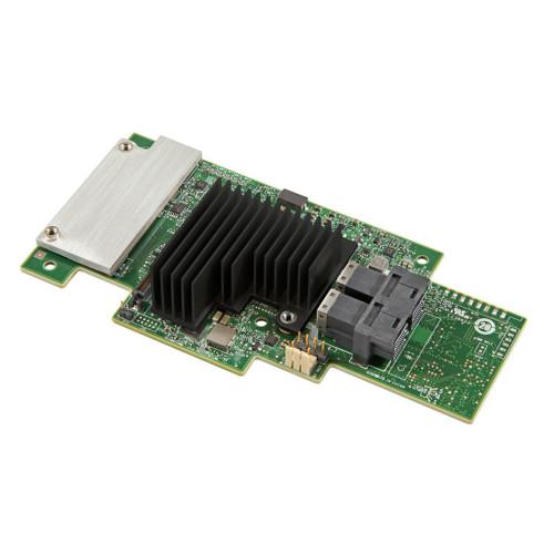 RAID Module RMS3CC080