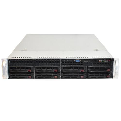 CSE-825TQ-563LPB
