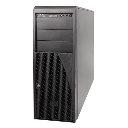 Server Chassis P4304XXMUXX