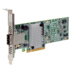 RAID-контроллер Intel RAID Controller RS3SC008