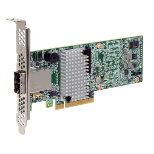 RAID Controller RS3SC008