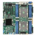 Серверная материнская плата Intel Server Board S2600STB