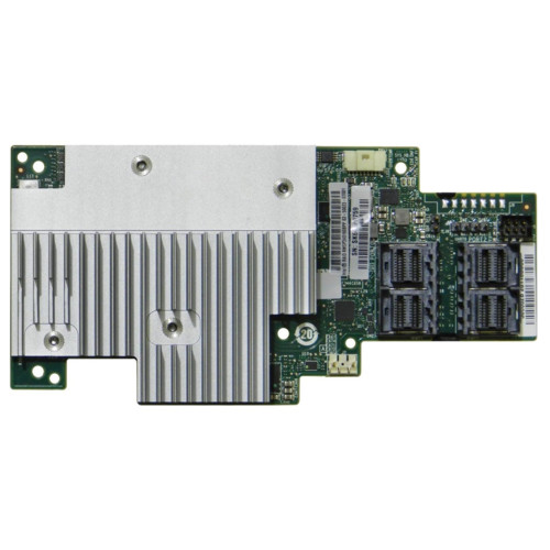 RAID Module RMSP3AD160F