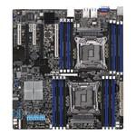 Серверная материнская плата Asus Z10PE-D16/4L