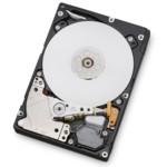 Серверный жесткий диск HPE 146GB 6G SAS 10K rpm SFF