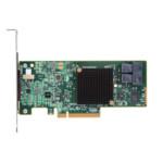 RAID-контроллер Intel RAID Controller RS3WC080