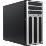 Серверная платформа Asus TS300 E9 PS4