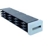 Опция для системы хранения данных СХД HPE MSL2024
