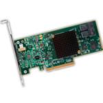 RAID-контроллер LSI SAS9341-8i SGL