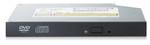 Оптический привод HPE 9.5mm SATA DVD-ROM Optical Drive